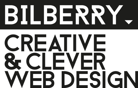 Creative Web Design And Graphic Designers In North Wales